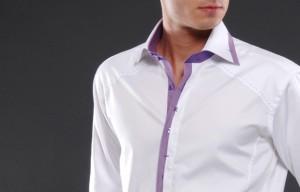 Comment choisir sa bonne taille de chemise homme