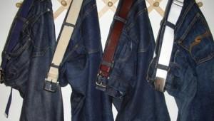 Comment choisir sa bonne taille de jeans ou pantalon ?