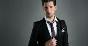 Comment trouver son style de vêtement homme
