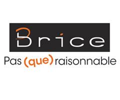 Brice, une marque de vêtement homme qui se démarque