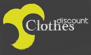Clothes-discount.fr