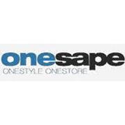 OneSape.com, vêtement fashion à petit prix