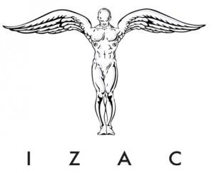 Izac.fr , boutique de prêt à porter pour homme