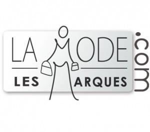 LA Mode Les Marques, votre boutique d'accessoire de mode !