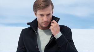 Manteau, doudoune, blouson, veste…quel choix pour cet hiver?
