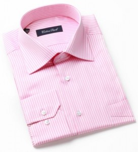 pliser_ses_chemises