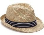 chapeau-paille-homme