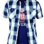 chemise-carreaux-homme