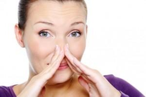 enlever-les-mauvaises-odeurs-vetement