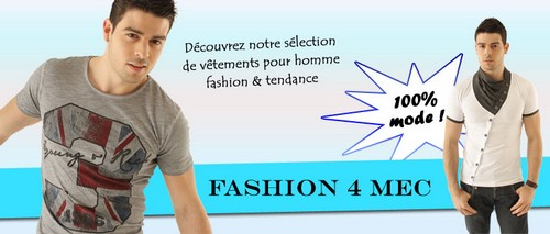 Boutique_mode_homme