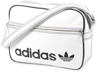 Réduction Adidas Homme Www 64De Bandoulière Sac 3TclFJK1