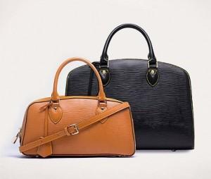sac business