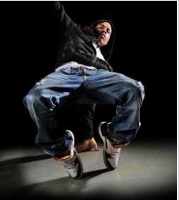 tenue_danse_homme1