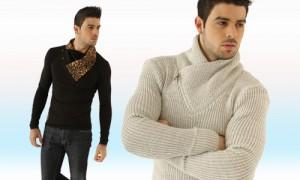 DLG Collection – Boutique de vêtement pour homme