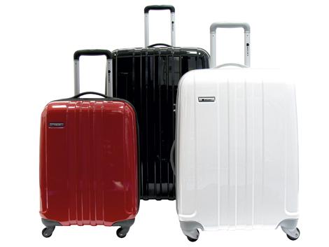 bagages-litegloss-delsey
