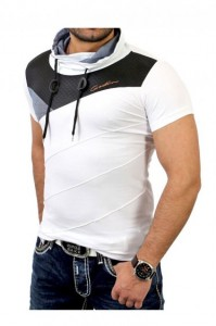 t-shirt-bi-matiere