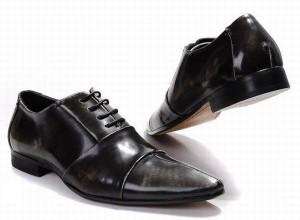Blog mode, un atout pour trouver des chaussures?