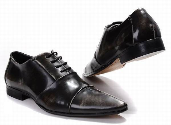 blog_chaussure