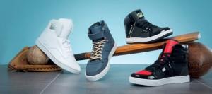 IziChaussures, votre boutique de chaussures fashion homme