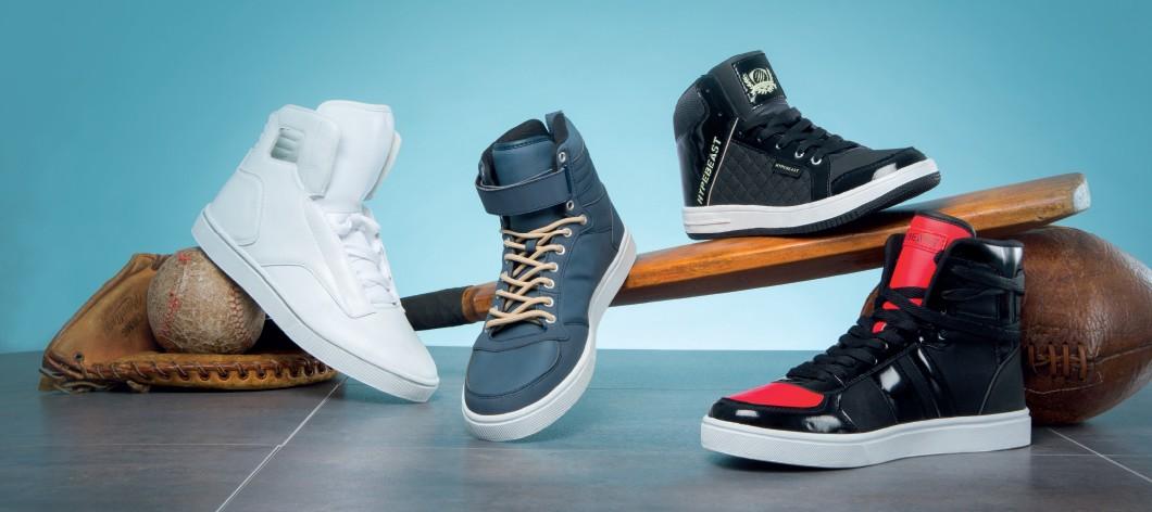 Homme Chaussures Boutique IzichaussuresVotre De Fashion PnO80NkXw