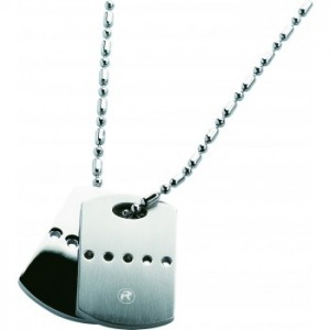 collier_homme