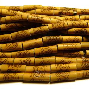 perle-bambou