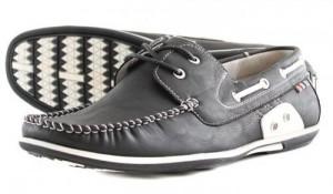 chaussure-bateau2