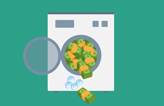 Comment nettoyer un vêtement à sec chez soi ?