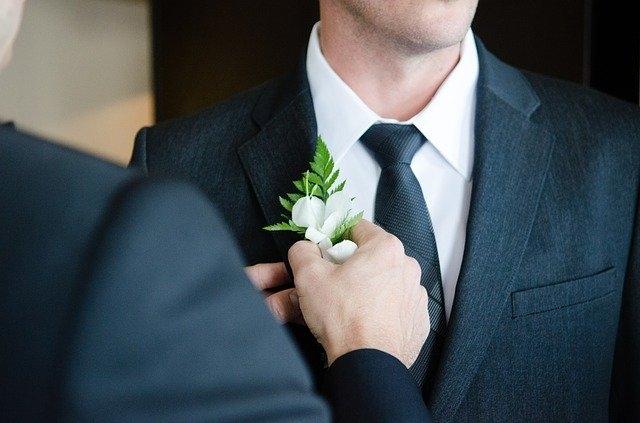 Comment bien choisir sa cravate ?
