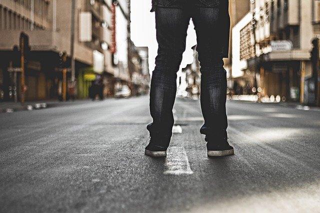 Comment choisir son jean en fonction de sa morphologie ?