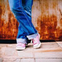 Comment choisir son jean homme en fonction de sa morphologie ?