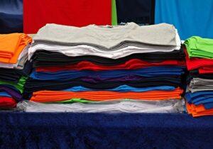 Où trouver des tee shirt de qualité ?