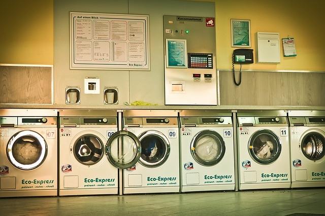 Où trouver un kit de nettoyage à sec ?