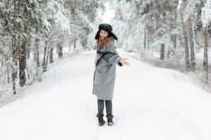 Quel bonnet hiver ?