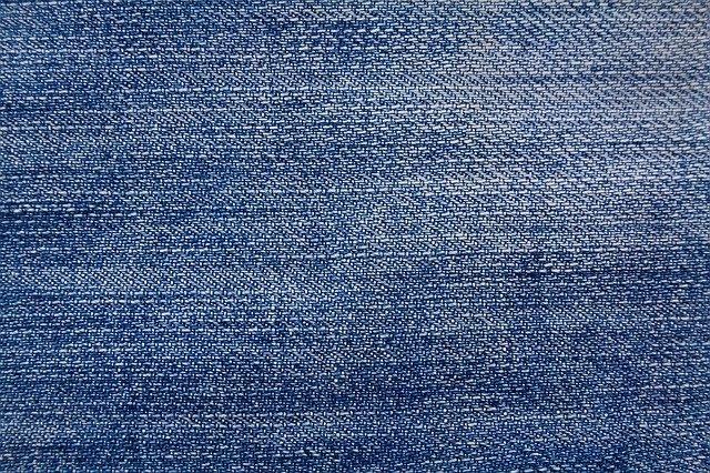 Quel jean choisir selon sa morphologie femme ?