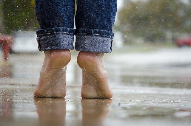 Quel style de jean pour quelle morphologie femme ?