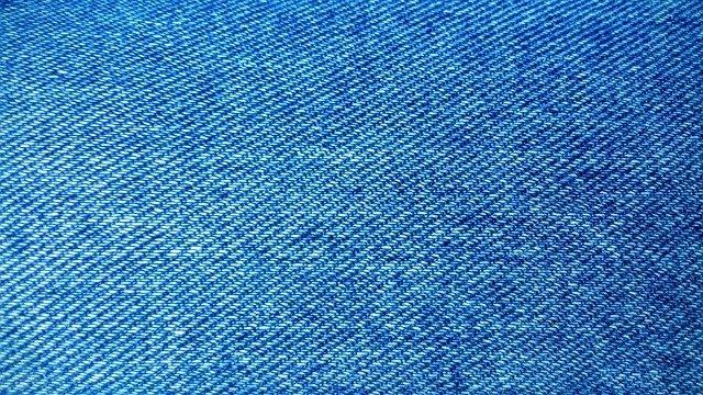 Quelle est la meilleure marque de jean ?