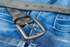 Quelle est la meilleure marque de jeans ?