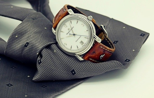 Quelle est la plus vieille marque de luxe ?