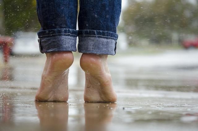 Quels sont les jeans les plus résistants ?